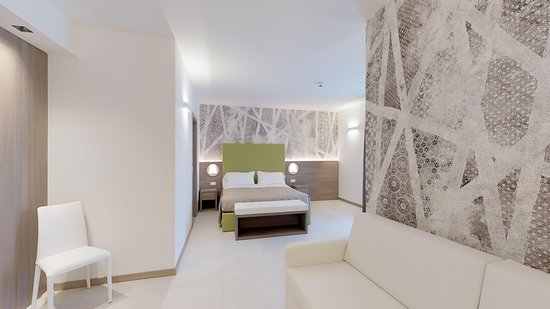 Hotel Iris : J Suite View 4