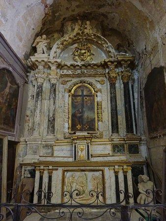 Eglise Notre-Dame de Pitié