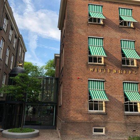 Wittenberg Photo