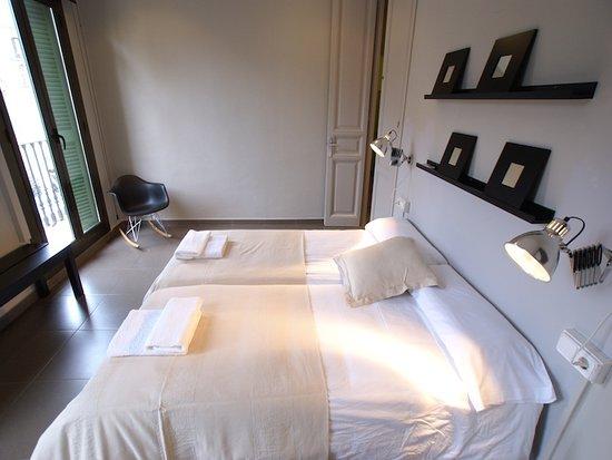555 apartments barcelona prices condominium reviews catalonia rh tripadvisor com