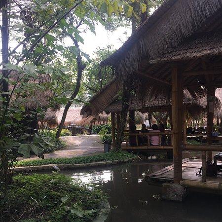 Rumah Air Bogor ภาพถ่าย