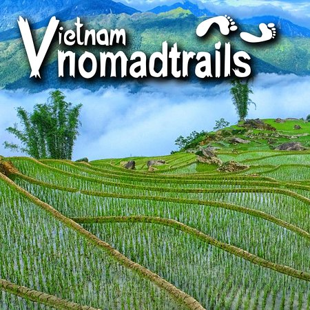 ‪Vietnam Nomad Trails - Day Tours‬