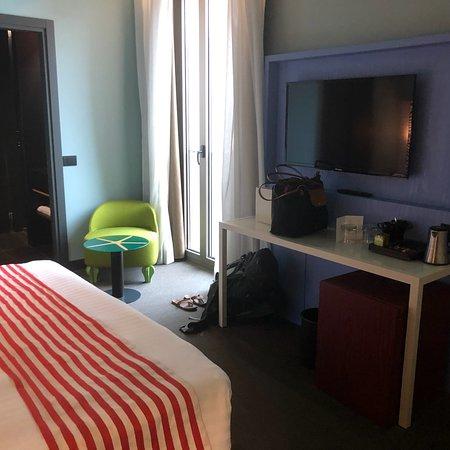 写真グラムホテル ミラノ枚