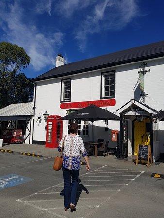Wongawallan, Avustralya: 20180516_123337_large.jpg
