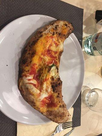 Foto de La Combriccola Ristorante Pizzeria
