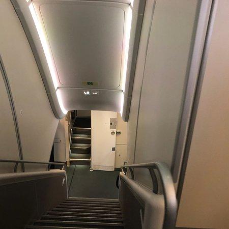 British Airways Photo