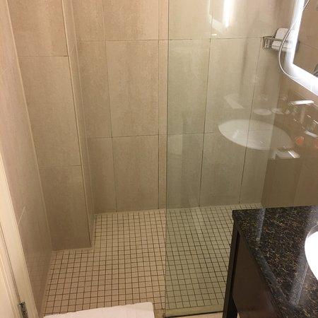 阿福尼亚谢尔伯恩酒店照片