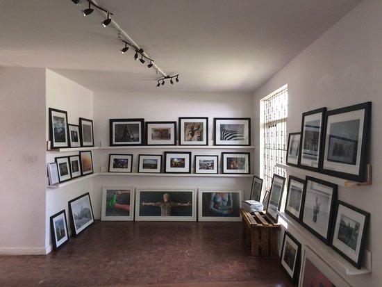 Upepo Photography Gallery