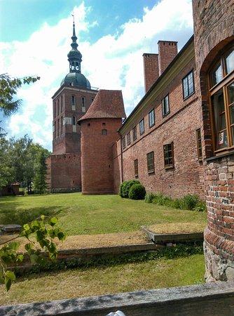 Frombork, Polska: IMAG0130_large.jpg