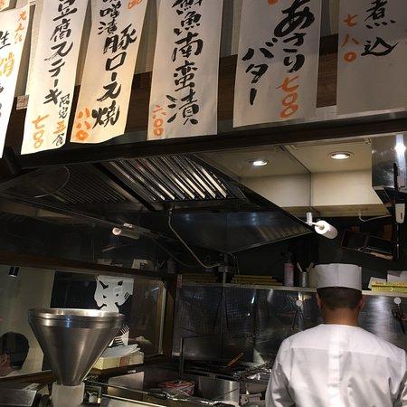 野崎酒店 Image