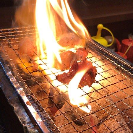 Miyakojima Yakiniku Kagami照片