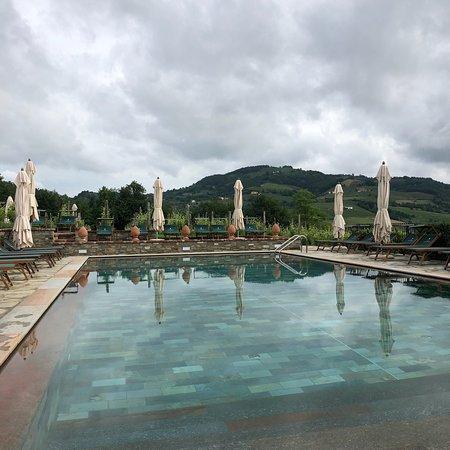 Villa La Madonna照片