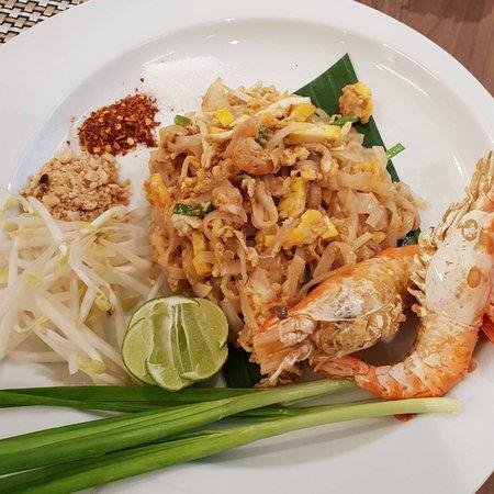Maven Stylish Hotel Bangkok ภาพถ่าย