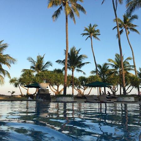 The Patra Bali Resort & Villas: photo0.jpg
