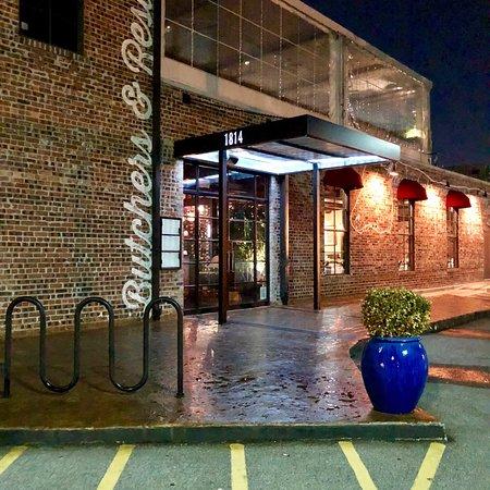 B & B Butcher & Restaurant - Houston Photo