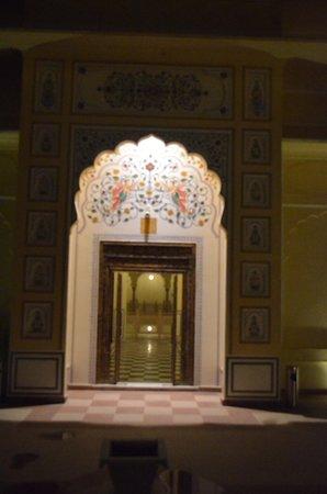 The Vijayran Palace by Royal Quest Resorts: Gateway to Happiness