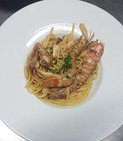 Bagno paola marina di massa ristorante recensioni - Bagno italia marina di massa ...