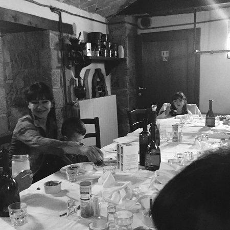 Agriturismo Beneverchio-bild