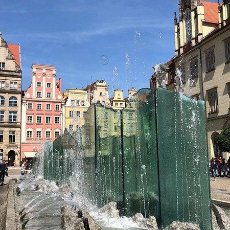 Balade privée d'une journée complète à Cracovie au départ de Wroclaw Photo
