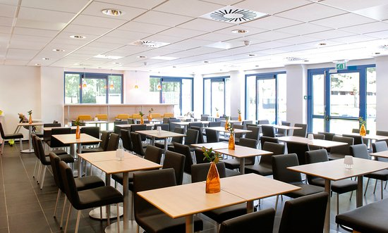 Ibis Budget Amsterdam Airport 47 6 5 Updated 2019 Prices