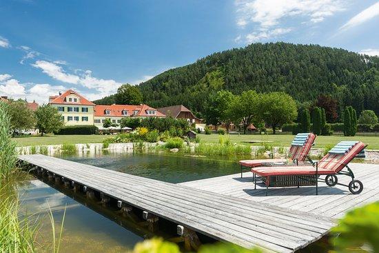 Launsdorf Photo
