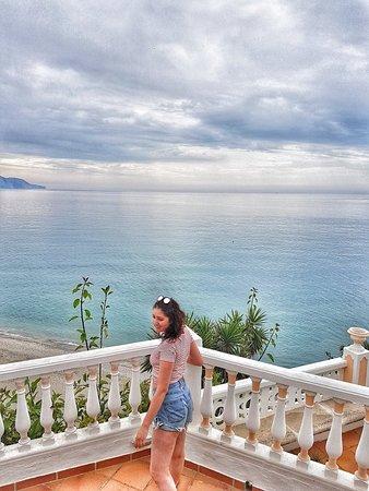 Hotel Paraiso del Mar Foto