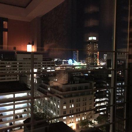 โรงแรมโอเรียนทอล ภาพถ่าย