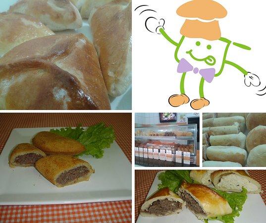 Cruzeiro, SP: variedades nos produtos