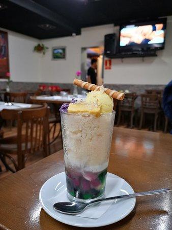 Los Hermanos Cerveseria Restaurant张图片
