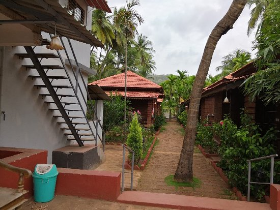 the 5 best cottages in dapoli 2019 with prices tripadvisor rh tripadvisor in