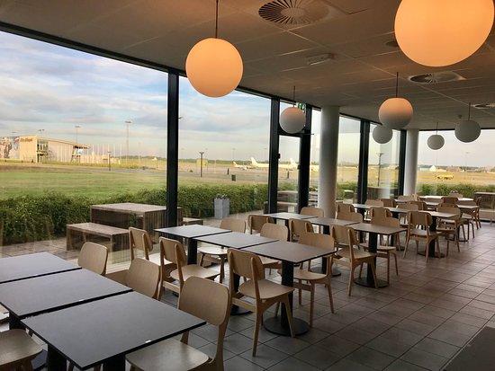 Kjempebra ZLEEP HOTEL BILLUND (Danmark) - Hotel - anmeldelser ZJ-69