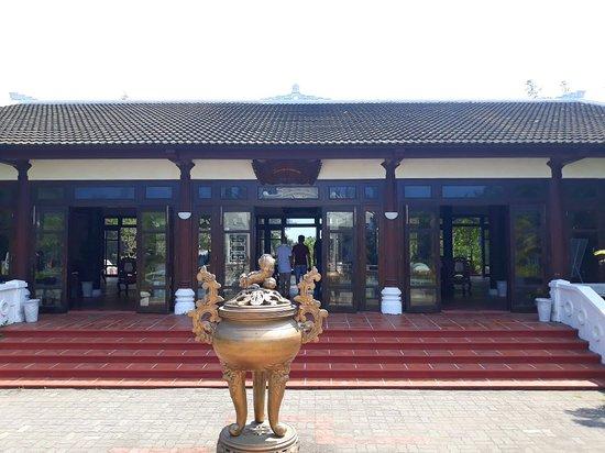 Lang Co, Βιετνάμ: 20180529_134910_large.jpg