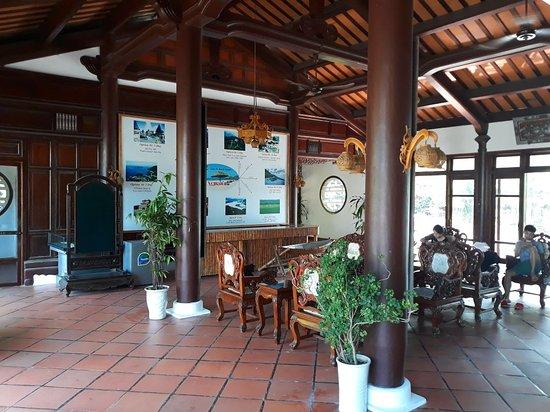 Lang Co, Βιετνάμ: 20180529_134921_large.jpg