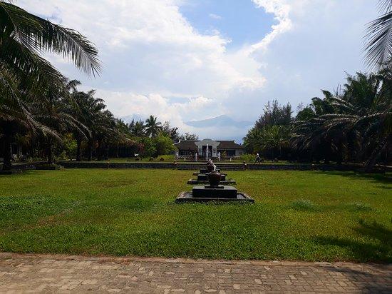 Lang Co, Βιετνάμ: 20180529_134226_large.jpg