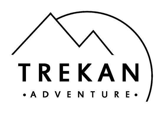 Trekan Adventure