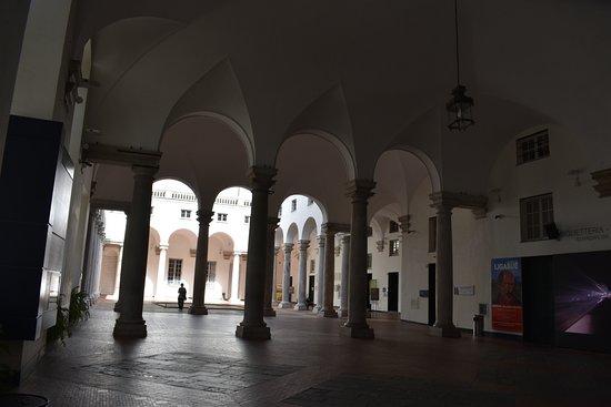 Palazzo Ducale: Foto 3