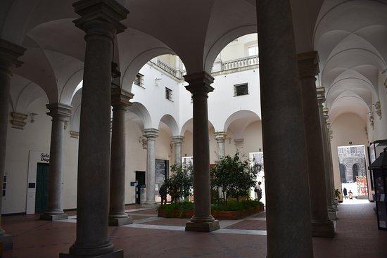 Palazzo Ducale: Foto 4