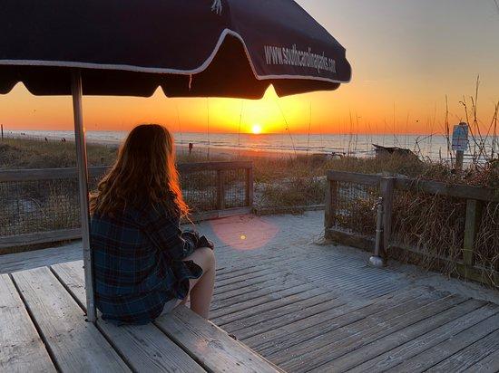Danbury, NC: Traveling to create memories