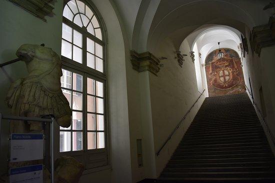 Palazzo Ducale: Foto 5