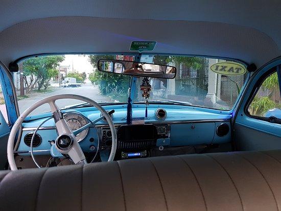 Ciudad de la Habana Province, Cuba: Ride to Vinales