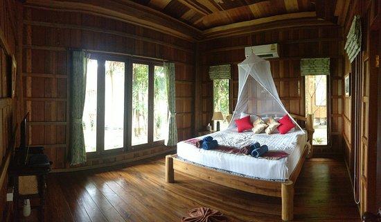 Thiw Son Beach Resort照片
