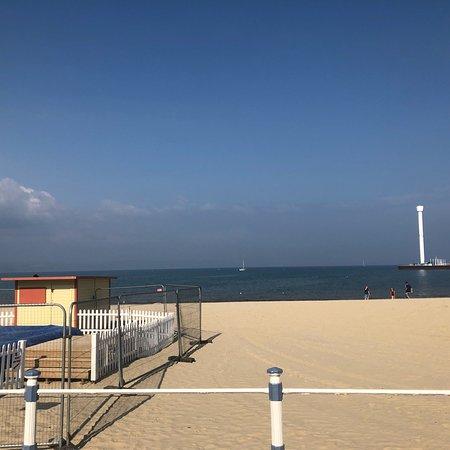 The Beach House: photo1.jpg