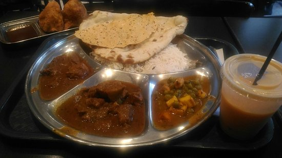 Thali Cuisine Indienne: IMG_20180529_080442_185_large.jpg
