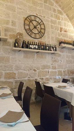 Foto de Osteria Dei Pellegrini
