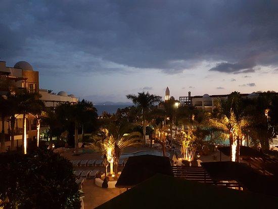 Princesa Yaiza Suite Hotel Resort-bild
