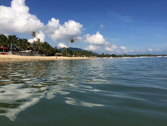The Coast Koh Samui - Adults Only Resort and Spa Photo