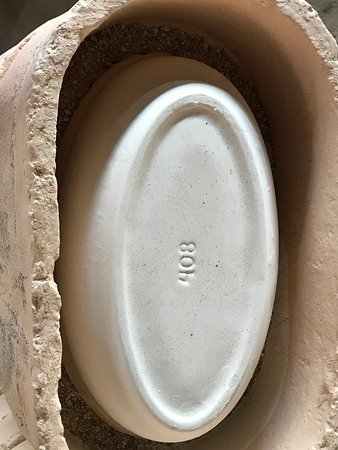 Porcelana Monte Siao: Porcelana Monte Sião 17