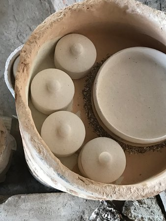 Porcelana Monte Siao: Porcelana Monte Sião 18