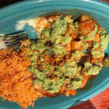 El Jimador Azteca Mexican Family Restaurant รูปภาพ