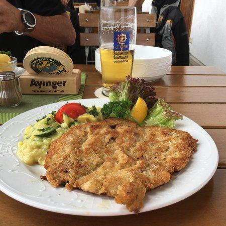 Walchensee, Germany: photo1.jpg